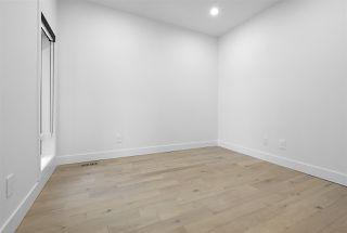 Photo 6: 1203 Hainstock Green in Edmonton: Zone 55 House for sale : MLS®# E4182779