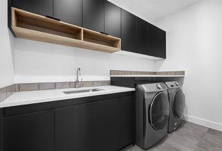 Photo 36: 1203 Hainstock Green in Edmonton: Zone 55 House for sale : MLS®# E4182779
