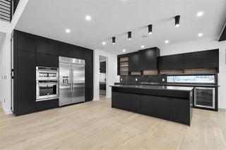 Photo 1: 1203 Hainstock Green in Edmonton: Zone 55 House for sale : MLS®# E4182779