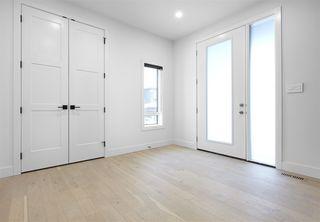 Photo 4: 1203 Hainstock Green in Edmonton: Zone 55 House for sale : MLS®# E4182779