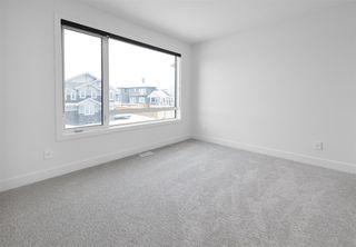 Photo 35: 1203 Hainstock Green in Edmonton: Zone 55 House for sale : MLS®# E4182779