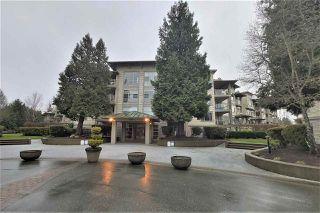 "Main Photo: 107 8200 JONES Road in Richmond: Brighouse South Condo for sale in ""LAGUNA"" : MLS®# R2431111"