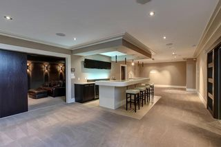 Photo 20: 2317 Martell LN in Edmonton: House for sale
