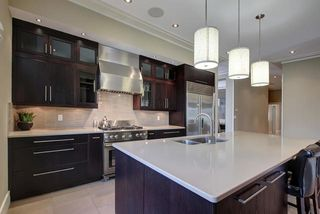 Photo 12: 2317 Martell LN in Edmonton: House for sale