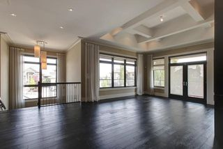Photo 7: 2317 Martell LN in Edmonton: House for sale