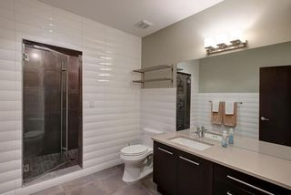 Photo 24: 2317 Martell LN in Edmonton: House for sale