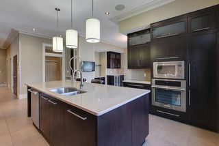 Photo 11: 2317 Martell LN in Edmonton: House for sale