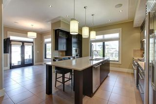 Photo 10: 2317 Martell LN in Edmonton: House for sale