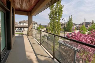 Photo 25: 2317 Martell LN in Edmonton: House for sale