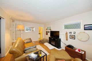 Photo 17: 1676 SW MARINE Drive in Vancouver: Marpole House for sale (Vancouver West)  : MLS®# R2432065
