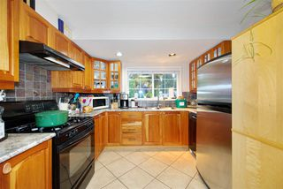 Photo 14: 1676 SW MARINE Drive in Vancouver: Marpole House for sale (Vancouver West)  : MLS®# R2432065