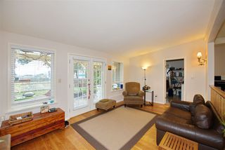 Photo 6: 1676 SW MARINE Drive in Vancouver: Marpole House for sale (Vancouver West)  : MLS®# R2432065