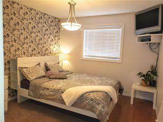 Photo 7: 42 Maralbo Avenue East in Winnipeg: St Vital Residential for sale (2D)  : MLS®# 202002953