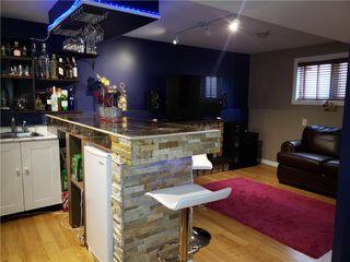 Photo 11: 42 Maralbo Avenue East in Winnipeg: St Vital Residential for sale (2D)  : MLS®# 202002953