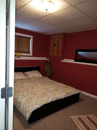 Photo 15: 42 Maralbo Avenue East in Winnipeg: St Vital Residential for sale (2D)  : MLS®# 202002953