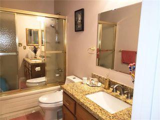 Photo 10: 42 Maralbo Avenue East in Winnipeg: St Vital Residential for sale (2D)  : MLS®# 202002953