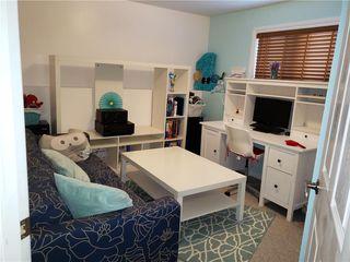 Photo 14: 42 Maralbo Avenue East in Winnipeg: St Vital Residential for sale (2D)  : MLS®# 202002953