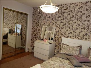 Photo 8: 42 Maralbo Avenue East in Winnipeg: St Vital Residential for sale (2D)  : MLS®# 202002953