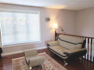 Photo 3: 42 Maralbo Avenue East in Winnipeg: St Vital Residential for sale (2D)  : MLS®# 202002953