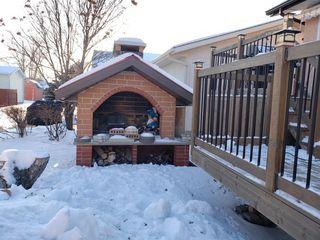 Photo 18: 42 Maralbo Avenue East in Winnipeg: St Vital Residential for sale (2D)  : MLS®# 202002953