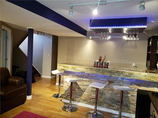 Photo 13: 42 Maralbo Avenue East in Winnipeg: St Vital Residential for sale (2D)  : MLS®# 202002953
