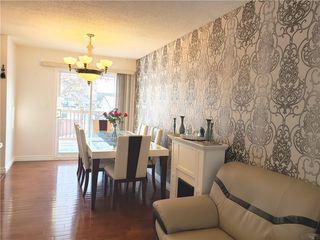 Photo 4: 42 Maralbo Avenue East in Winnipeg: St Vital Residential for sale (2D)  : MLS®# 202002953
