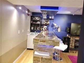 Photo 12: 42 Maralbo Avenue East in Winnipeg: St Vital Residential for sale (2D)  : MLS®# 202002953