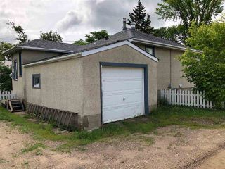 Photo 23: 4728 47 Avenue: Redwater House for sale : MLS®# E4188639