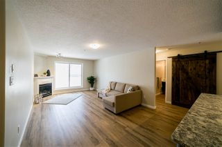 Photo 15: 113 78A MCKENNEY Avenue: St. Albert Condo for sale : MLS®# E4191136