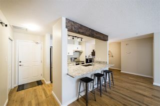 Photo 4: 113 78A MCKENNEY Avenue: St. Albert Condo for sale : MLS®# E4191136