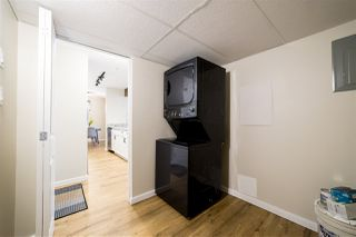 Photo 24: 113 78A MCKENNEY Avenue: St. Albert Condo for sale : MLS®# E4191136