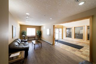 Photo 30: 113 78A MCKENNEY Avenue: St. Albert Condo for sale : MLS®# E4191136