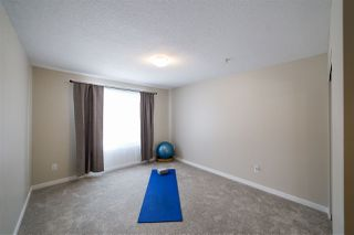 Photo 22: 113 78A MCKENNEY Avenue: St. Albert Condo for sale : MLS®# E4191136
