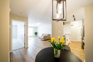 Photo 12: 113 78A MCKENNEY Avenue: St. Albert Condo for sale : MLS®# E4191136