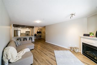Photo 17: 113 78A MCKENNEY Avenue: St. Albert Condo for sale : MLS®# E4191136
