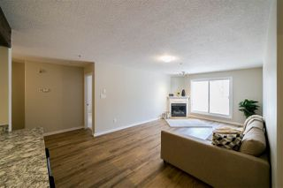 Photo 14: 113 78A MCKENNEY Avenue: St. Albert Condo for sale : MLS®# E4191136