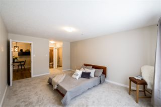 Photo 19: 113 78A MCKENNEY Avenue: St. Albert Condo for sale : MLS®# E4191136