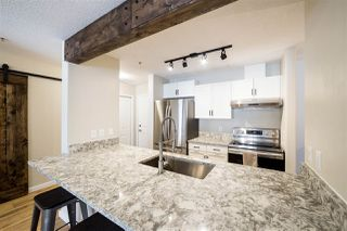 Photo 7: 113 78A MCKENNEY Avenue: St. Albert Condo for sale : MLS®# E4191136