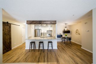 Photo 1: 113 78A MCKENNEY Avenue: St. Albert Condo for sale : MLS®# E4191136