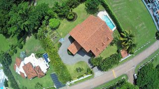 Photo 14: Beautiful Home for Sale in Panama