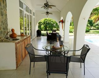 Photo 9: Beautiful Home for Sale in Panama