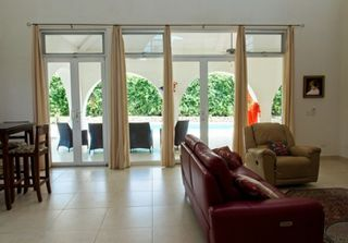 Photo 32: Beautiful Home for Sale in Panama