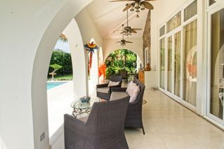Photo 8: Beautiful Home for Sale in Panama