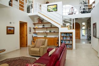 Photo 21: Beautiful Home for Sale in Panama