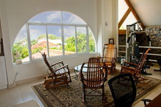 Photo 33: Beautiful Home for Sale in Panama