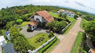 Photo 13: Beautiful Home for Sale in Panama