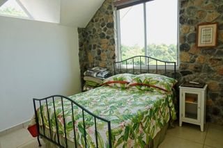 Photo 30: Beautiful Home for Sale in Panama