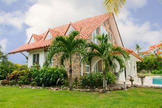 Photo 3: Beautiful Home for Sale in Panama