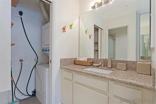 Photo 9: UNIVERSITY CITY Condo for sale : 2 bedrooms : 4090 Rosenda Ct. #202