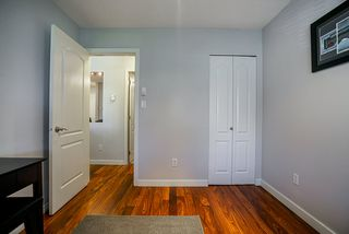 Photo 17: 408 3183 ESMOND Avenue in Burnaby: Central BN Condo for sale (Burnaby North)  : MLS®# R2448144
